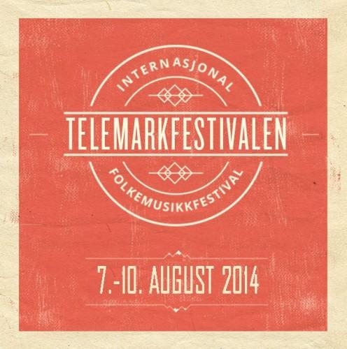 telemarkfestlogo - 2014